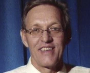 Gerhard Brinks
